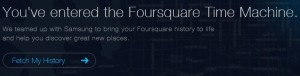 fs-timemachine