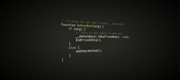 Como usar la funcion mail() de php en DigitalOcean