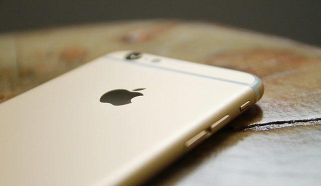 Ahorra batería de tu iPhone