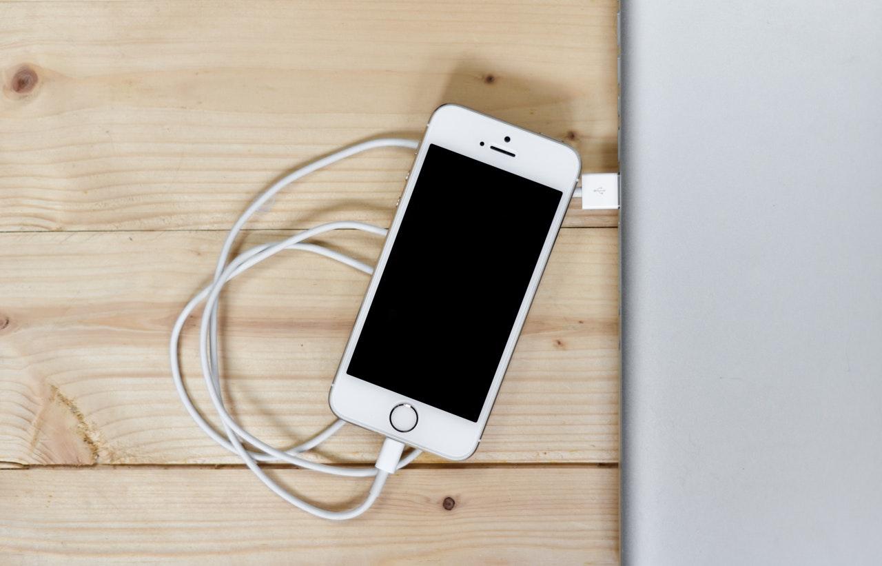 UDID o UUID en iPhone